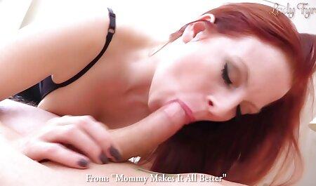 MongoNvid133 deutsche free pornofilme