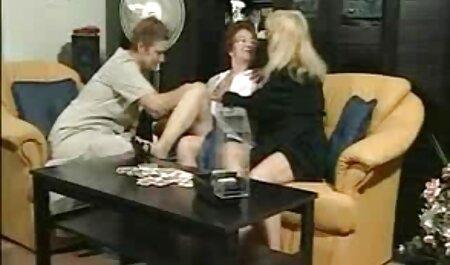 PublicEnemyCknz-075 deutschsprachige pornofilme
