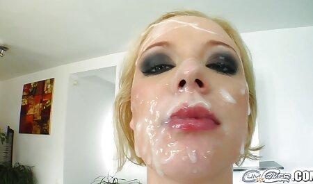 Dragana serbian sexfilmegerman