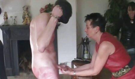 Happy-Happy-Massage deutsche pornoclips kostenlos