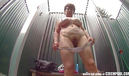 Ball deutsche pornofilme ohne anmeldung Busting Herrin