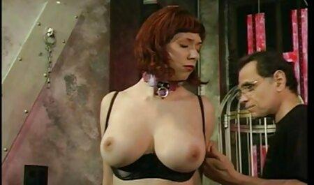 Stacy deutsche pornofilm kostenlos Fuxxx