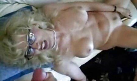 POVLife Nachdem sie Nacktheit auf dem Parkplatz gemacht hatte, fickte alte deutsche sex filme die magere Mia Hurley