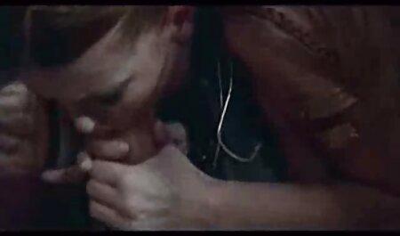 Siebziger Parodie freie deutsche pornofilme Porno