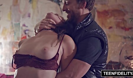 Ich werde im Doggystyle gefickt hd deutsche sexfilme