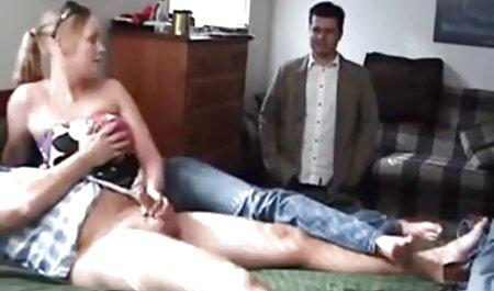 schwarzer College-Freak trainieren winzige Muschi, bevor sie Schwanz nehmen kostenlos deutsche sexfilme anschauen