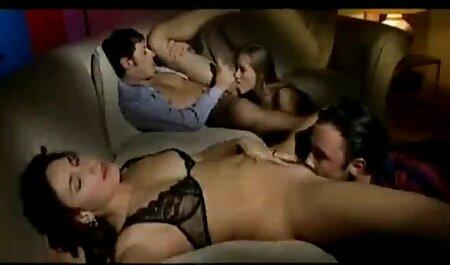 Sexy Chizuru Japanisch reifen deutschen porno film gratis Sex