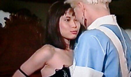 Amateur Asian Bush 641 deutsche pornofilme stream