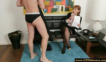 Natürliche Big Tit Interracial deutsche analpornos Lesben Schlampen