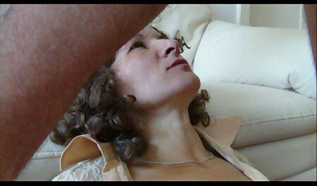 Dina Pearl kostenlose deutsche pornofilme ohne anmeldung DP Dreier