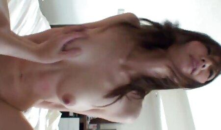 Layla deutsche analpornos Monroe