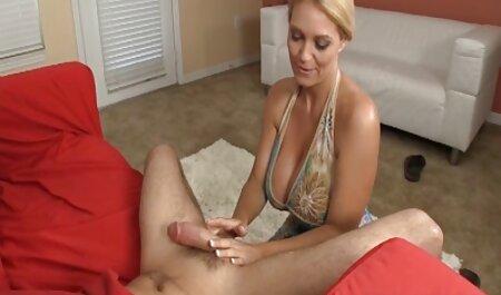 Dirty Nasty Sluts (Dreier-Erotikszene) deutschsprachige gratissexfilme MFM