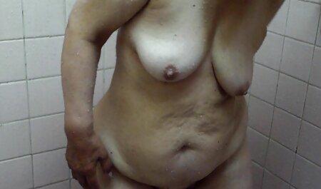 Christy deutsche pornofilme download Mack - 2
