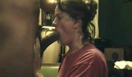 Webcam sex filme auf deusch 5