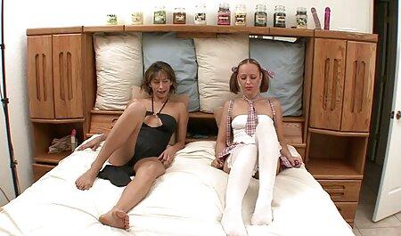 Amateur deutscher pornovideos Interracial Gangbang.