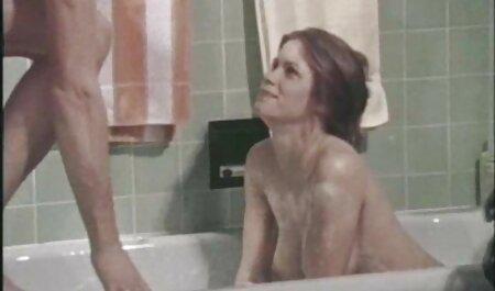 BBC deutsche pornoseiten gratis bekommt Blowjob von weißer Schlampe