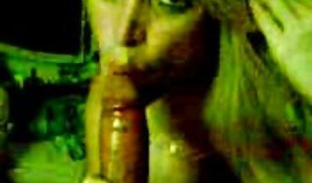 China Leigh, Blair Harris in der Höhlenfrau deutsche free pornofilme