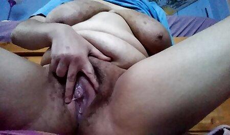 SPECIAL zärtliche deutsche pornos WAY 20 von Lilian