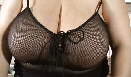 Meine Schwester reibt die Muschi auf dem Bett, kostenlose private sexfilme gefangen von einer versteckten Kamera