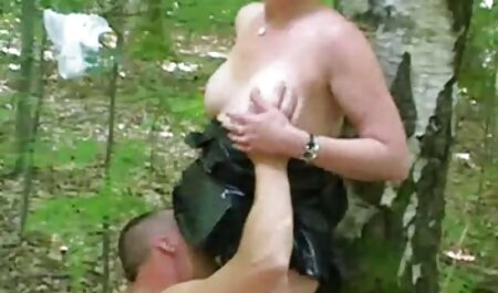 rebeca loveste din nou deutsche kostenlose erotikfilme (2014)