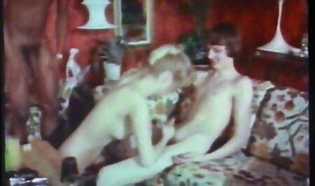 Badezimmergeheimnisse deutsche sexfilme gratis ansehen