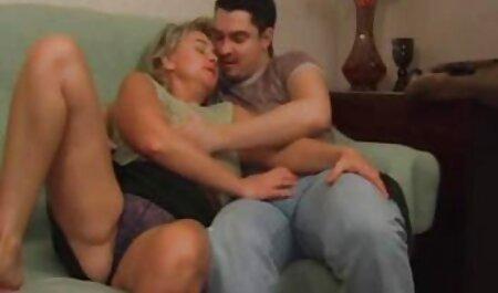 Deutsche Oma mit großen Titten gefickt deutsche sexfime