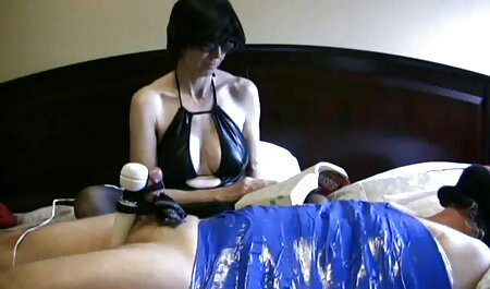 Jasmine deutsche fickfilme Zs haariges Pussy-Porno-Video