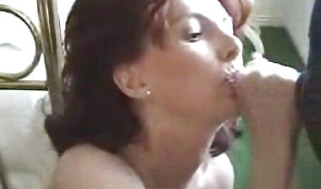 BBW Blowjob Interracial deutsche erotikfilme hd YPP