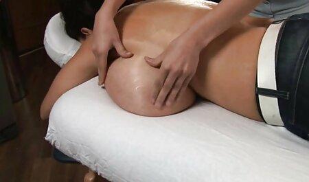 Sharon deutsche pornofilme mit handlung