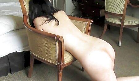 Virginia pornofilme in ganzer länge