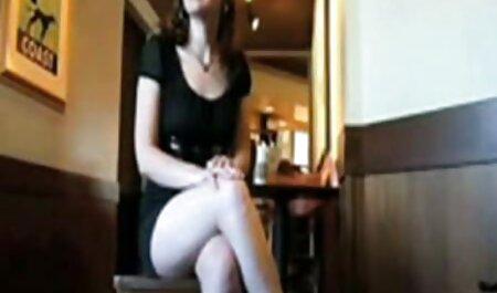 Blonde Oma R20 freie deutsche pornofilme