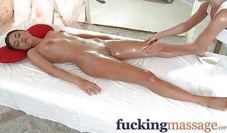 Hairy Honies 6 erotische deutsche sexfilme - Morine AKA FDS