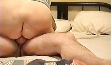 Romana Blake lässt diesen Kerl in ihre Titten kommen freie deutsche pornofilme