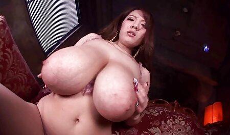Sexy kurvige Mama fickt sexfilme kostenfrei ansehen ihre Muschi mit Dildos
