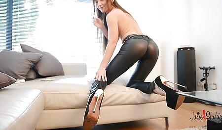 Magda deutsche pornos frei