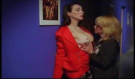 Teen Cutie masturbiert für deutsche pornofilme umsonst uns