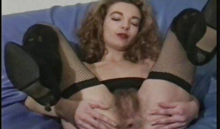 Von der alte deutsche sex filme Herrin ausgelaugt