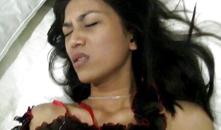 Extra tätowierte Milf von deutsche ganze pornofilme Kerl mit durchdringender Eichel gefickt