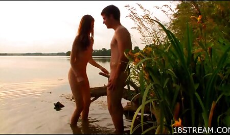 Sex-Täter suche kostenlose deutsche sexfilme
