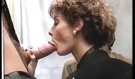 Fisting deutsche porno sexfilme Hündin