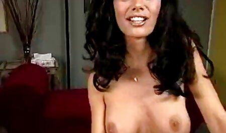Sexy Schlampe BJ und Schwanz deutsche pornofilme mit handlung ficken