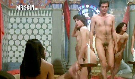 bring dich deutsche erotikfilme raus