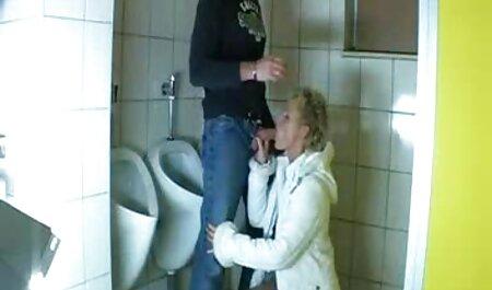 Große hd deutsche sexfilme Titten Noble Dame spielt mit ihrer Muschi