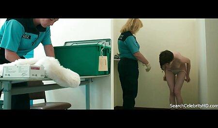 Clara kostenlos deutsche sexfilme anschauen