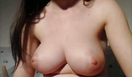 Julia Taylor Sandra Russo sexfilme mit handlung kostenlos - Kleopatra