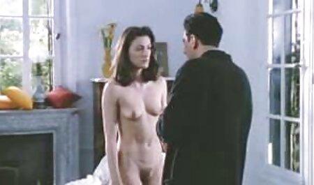 debajo deutschsprachiger pornofilm de la falda en tren brasil 7