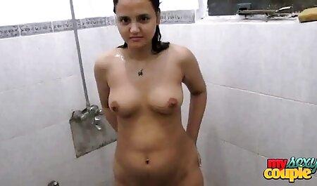 erika deutsche sex filme free 7