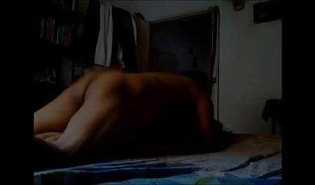 schöne brünette total anal deutsches porno gratis