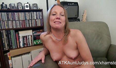 Solariumcam deutsche pornofilme in hd 23