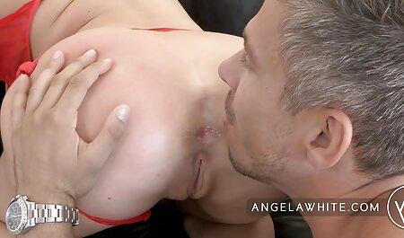 Lesbea sex filme deutsche HD Süße beste Freunde teilen geheime lesbische Wünsche